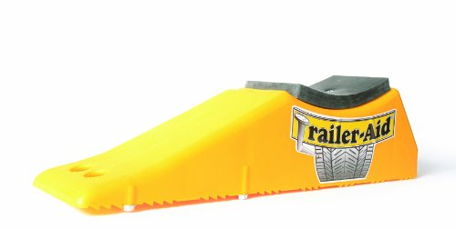 Camco Mfg Trailer-aid Plus Tire Jack Yellow 23 at Sears.com