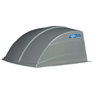 """Camco Mfg Camco Vent Cover Silver 14"""" X 14"""" 40473 at Sears.com"""