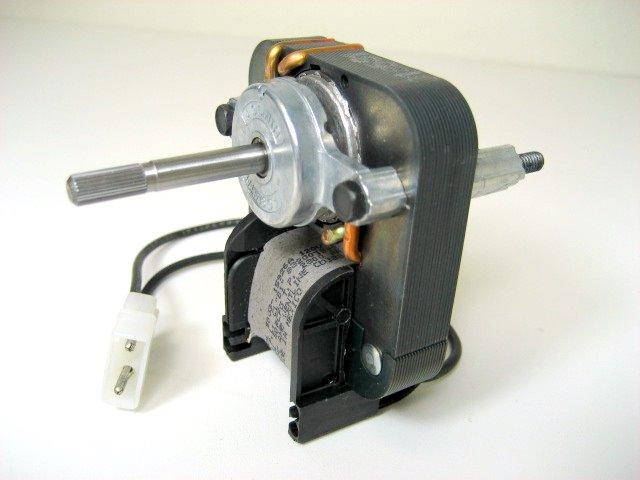 Ventline Inc Motor Ceiling Vent Bcd0388 00