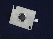 Suburban Parts Limit Switch L195 F/p-40 230825 at Sears.com
