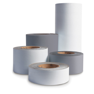 """AP Products Sika Multiseal Plus, 6""""X50', White 017-404033 at Sears.com"""