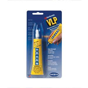 Performix 61z09 Performix Vlp Liquid Vinyl Repair 1 Fl