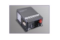 magnum energy me3112 magnum energy inverter charger. Black Bedroom Furniture Sets. Home Design Ideas