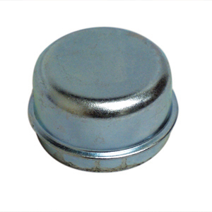 Dexter Axle 021 003 00 Dexter Axle Grease Cap 021 003 00