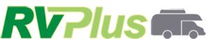 RV Plus
