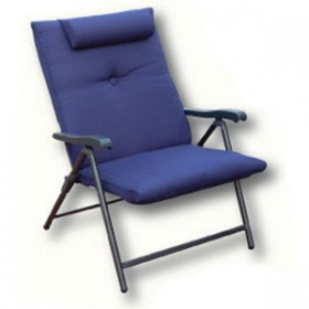 Prime Products 13 3372 Prime Products Plus Folding Chair